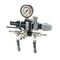 water pump / diaphragm / agriculture / booster