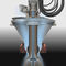 natural gas burner / oxygen / furnace