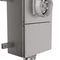 IP67 plug and socket / waterproof / high-power PF series MARECHAL ELECTRIC