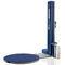 turntable stretch wrapper / automatic / stretch film / verticalECOPLAT seriesRobopac S.A.