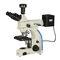 Metallographic microscope / inspection / digital camera LM-302     Leader Precision Instrument Co. Ltd