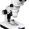 Stereo microscope / zoom XTH-3022 Leader Precision Instrument Co. Ltd
