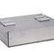 embedded PC / box / Intel® Core i7 / Intel® Core i5