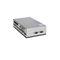 Embedded computer / Intel® Atom E3845 / SATA / compact Syslogic GmbH