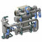 Ballast water treatment unit BallastMaster ultraV GEA Westfalia Separator