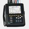 hand-held optical power / energy meter 240 - 1200 A | 1412 PowerPad™  Allen Bradley