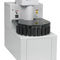 Headspace sampler for gas chromatography  Teledyne Tekmar