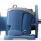 in-line helical gear reducer ROBUS series MOTIVE