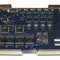 unmanaged industrial Ethernet switch card COM-8000 Parvus