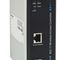 Wireless LAN (WLAN) controller 24 VDC, IEEE802.11i Moxa Europe