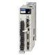 AC servo-drive / single-axis / EtherCAT / 200 V