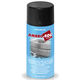 cleaning spray / for stainless steel