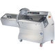 meat slicing machine / automatic / industrial