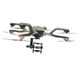 octorotor UAV / aerial photography / for industrial applications / inspection