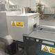 annealing furnace / solubilization / muffle / conveyor