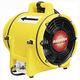 axial fan / floor-standing / portable / industrial
