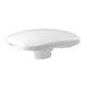MIMO antenna / 4G LTE / WiFi / 2.4/5 GHz