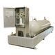 gas odorizing unit