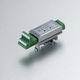 measuring amplifier / compact / miniature