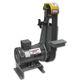 electric portble grinder / industrial / vertical / horizontal