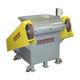 electric portble grinder