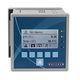 measurement amplifier / water treatment / DIN rail / compact