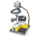 drill bit sharpening machine / manual / electric motor driven / direct-drive
