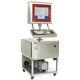 gas analyzer / with touchscreen / ATEX / online