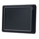 touch screen tablet PC / 5