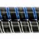 high-density polyethylene (HDPE) hose guard