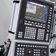 lathe CNC controller