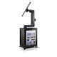 freestanding goniophotometer / for LED modules / for lighting