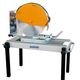 circular saw / for marble / for stone / for granite