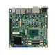 mini-ITX motherboard / Intel® Xeon E3 / Intel® Core™ i series / Intel®