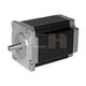 DC motor / hybrid stepper / two-phase stepper / 24V