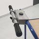 portable force gauge / tension/compression / ergonomic / Bluetooth
