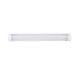 ceiling-mounted lighting / light fixture / LED / for shops