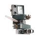 small limit switch / rugged / compact