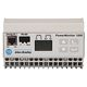 power monitoring device / Modbus / Ethernet