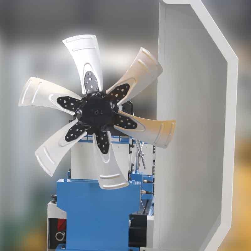 Ace hardware ceiling fan balancing kit ceiling fan ideas ceiling fan balance patrofi veloclub co aloadofball Images