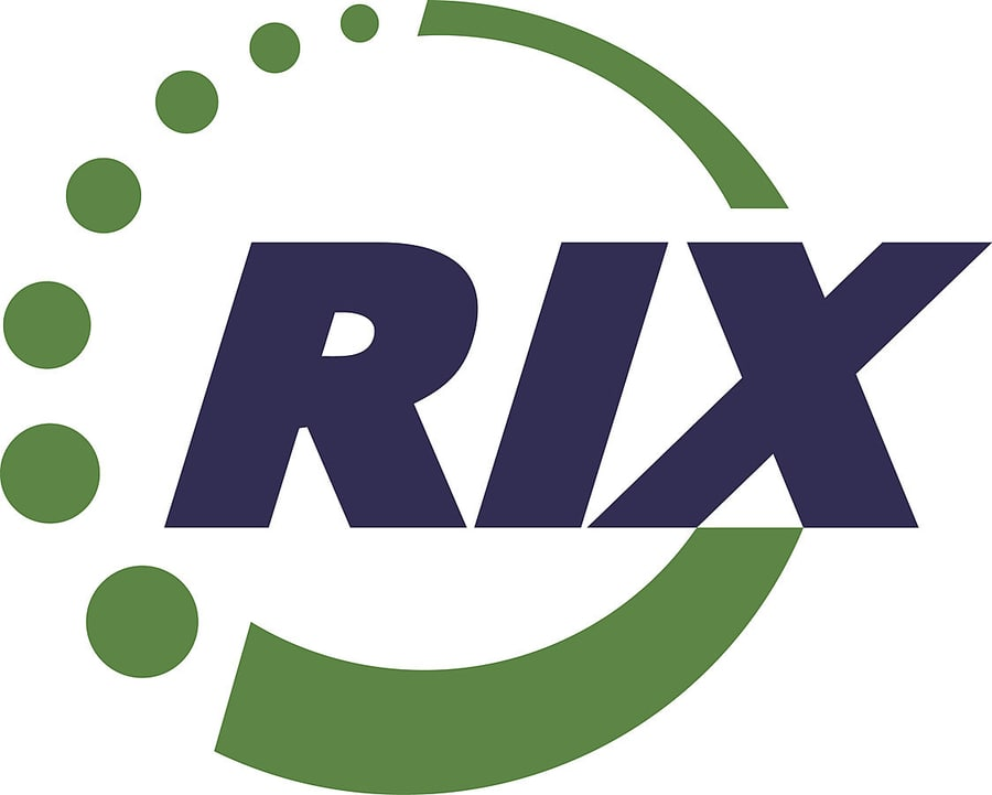 Rix Industries Works Toward As9100 Certification Rix Industries