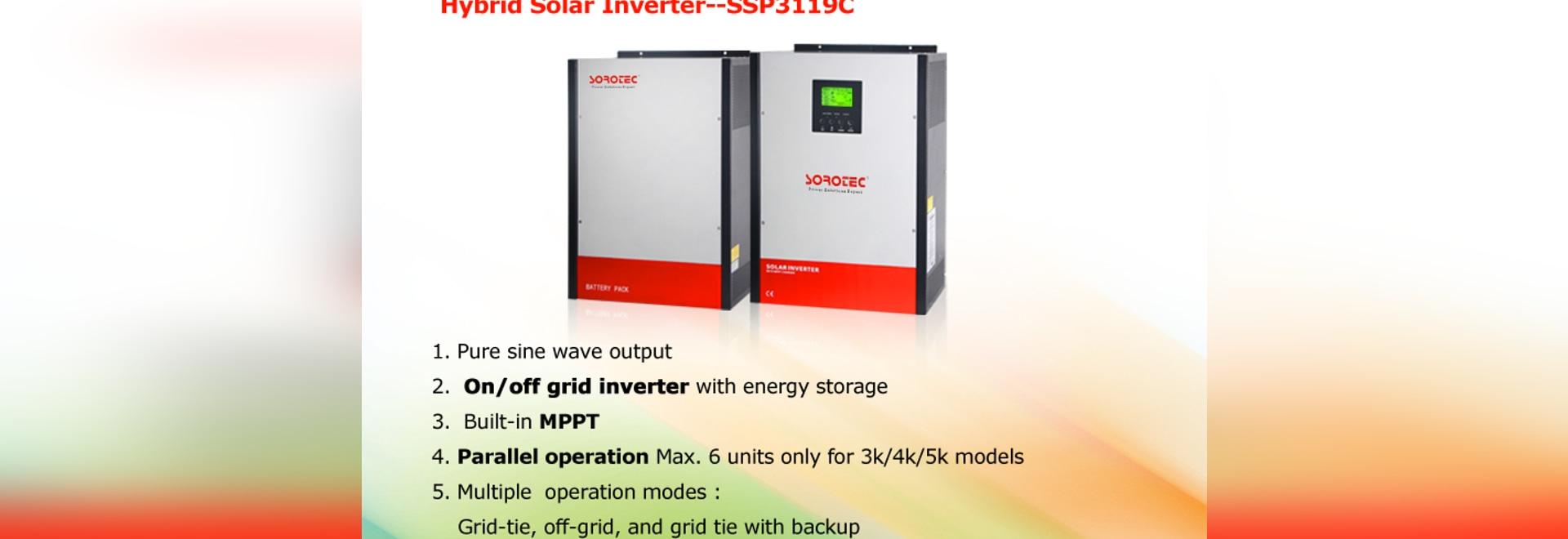 Parallel Battery Bank Solar Panel Charging System Circuit Diagram Diy Ev In Rsadiy Kva Hybrid On Off Grid Power Inverter With 1920x660