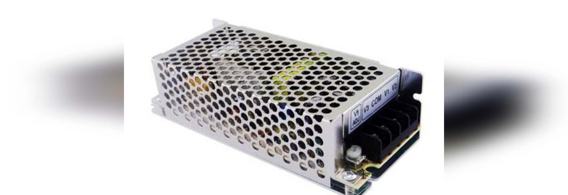 15w Wide Input Ac Dc Switching Power Supply China Guangzhou Top High Voltage 3000v Selectable By Switch 90264 Vac