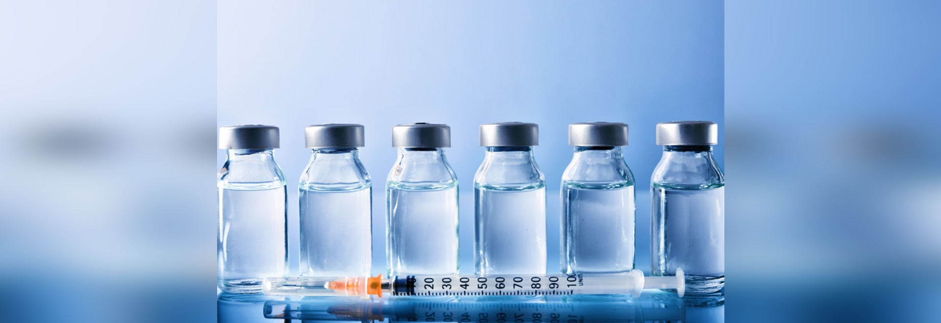 Analytical approaches and regulatory expectations for characterization and control strategies for subvisible particles in biopharmaceutical products