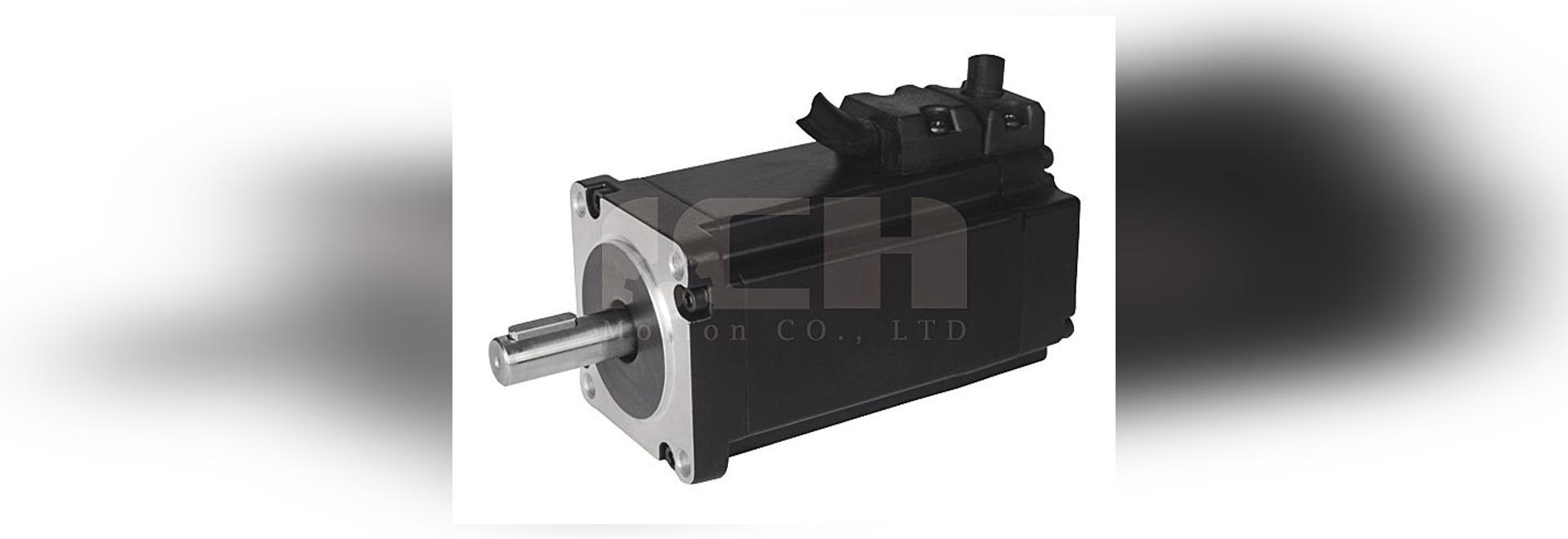 Brushless DC Motor D425 BLDC MOTOR  Brushless motor DC motor