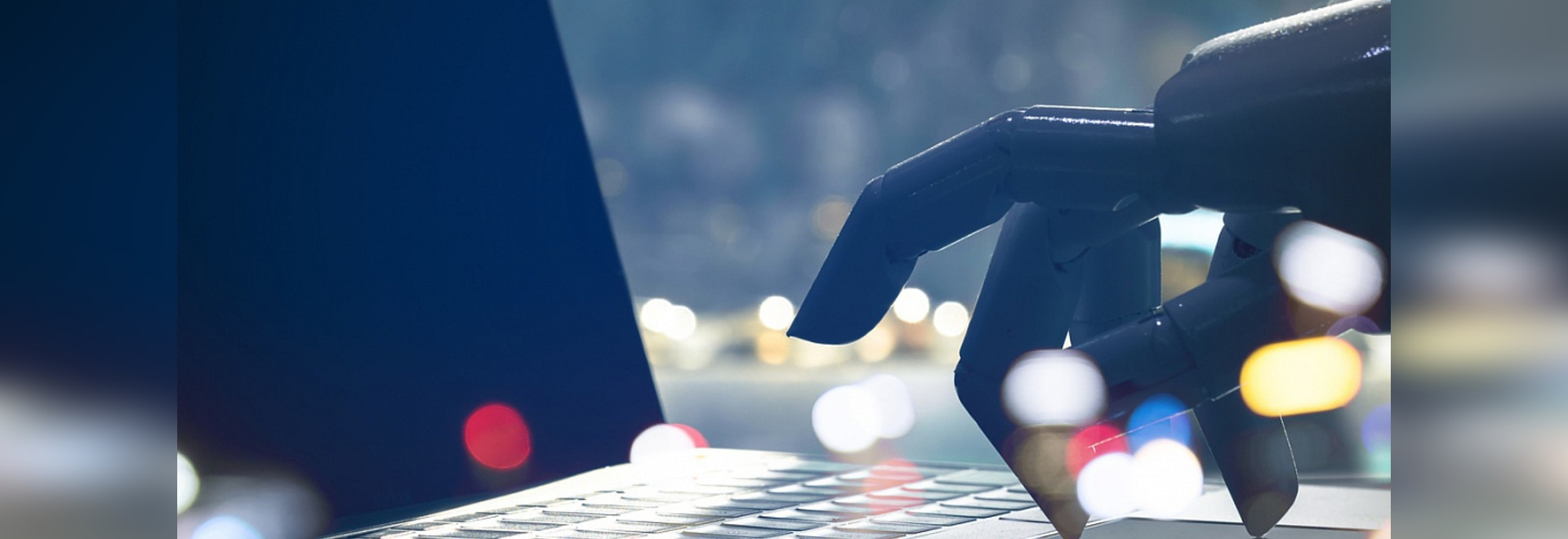 Cognitive Commerce: How Can Your Business Benefit From AI?
