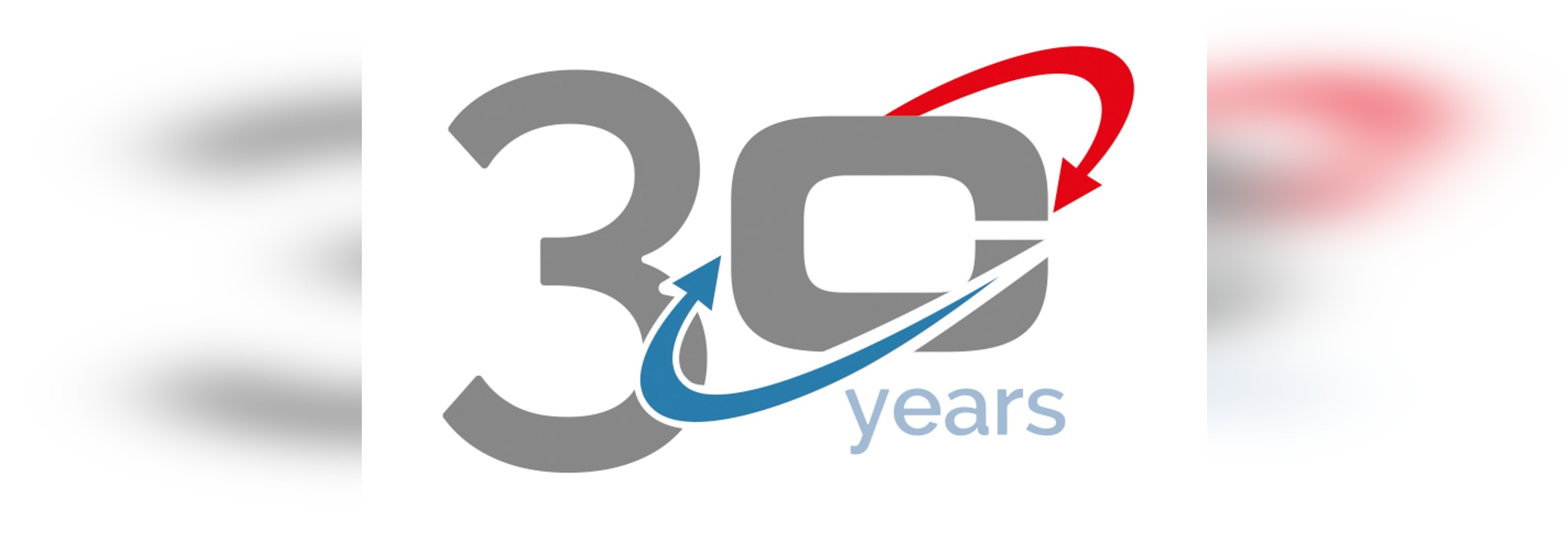 Cosmotec 30 years