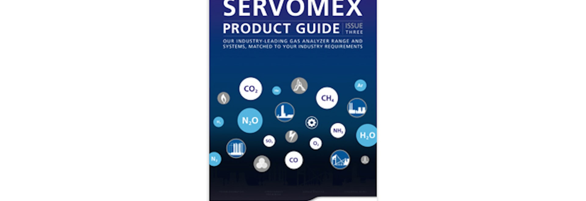 DOWNLOAD OUR NEW PRODUCT GUIDE TODAY