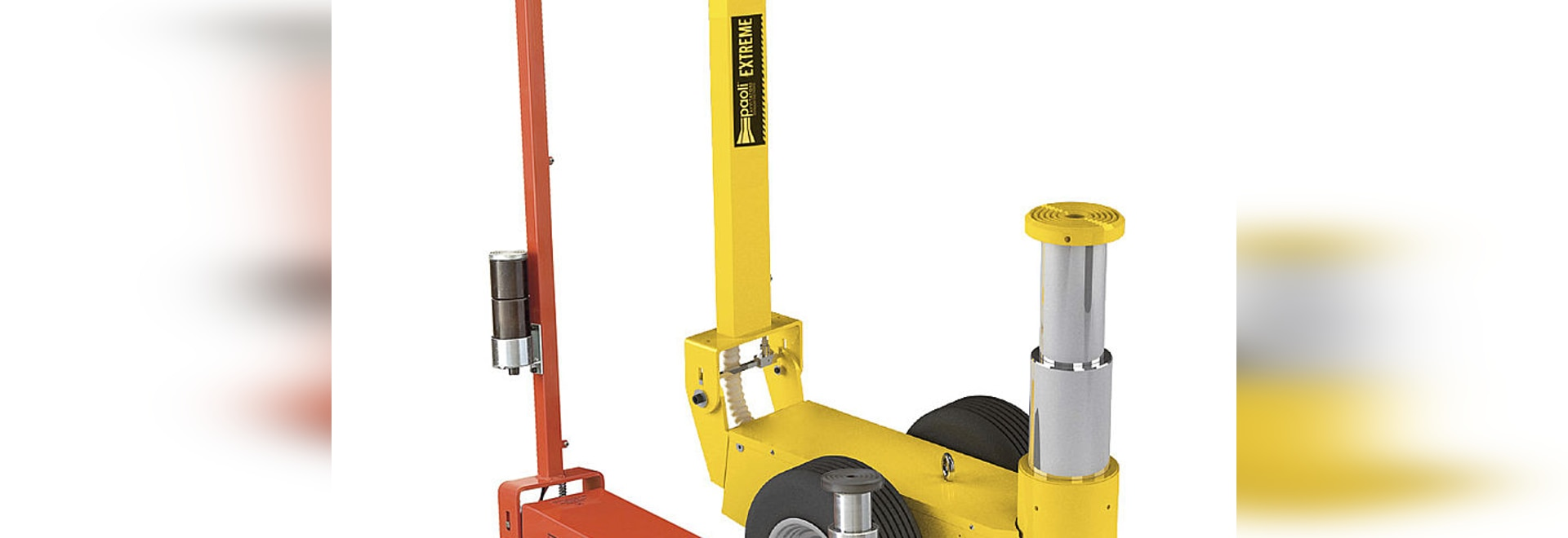 DPLIFT: AIR HYDRAULIC JACK FOR AUTOMOTIVE AND INDUSTRY !