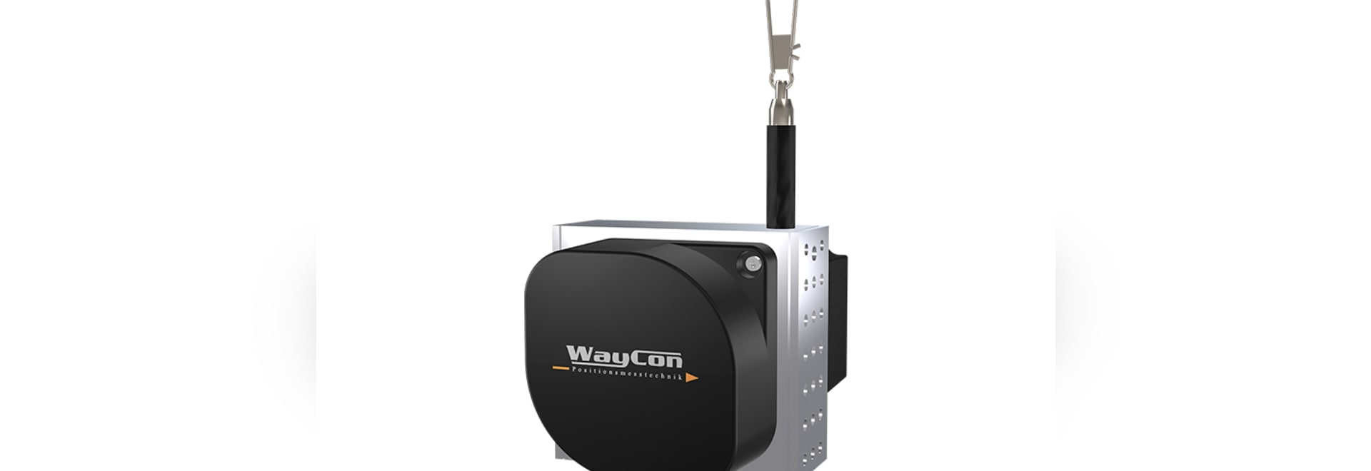Draw Wire Sensor MH60